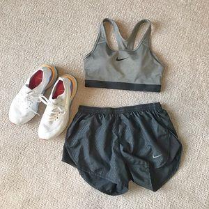 Nike Dri-fit Shorts 💕💕